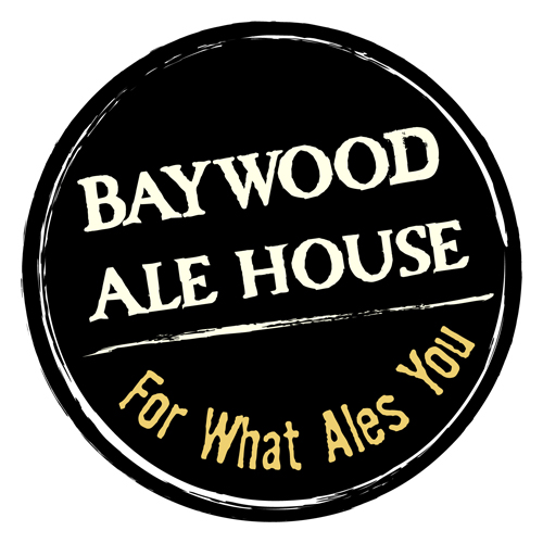 Baywood Ale House