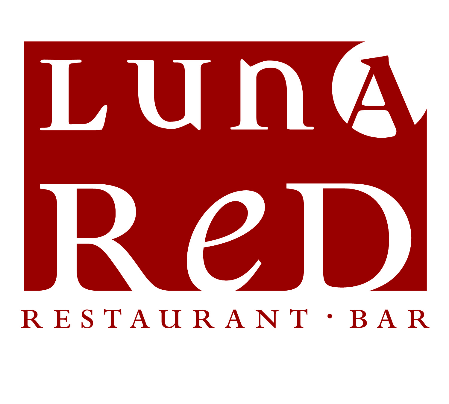 Welcome to Our Newest Ocean Friendly Restaurant: Luna Red