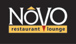 Welcome to Our Newest Ocean Friendly Restaurant: Novo