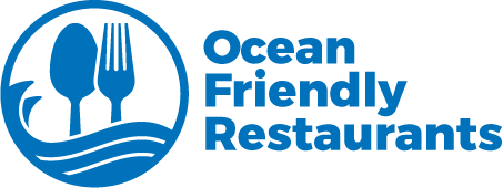 Podcast Available: Ocean Friendly Restaurants Ambassadors Join Dave Congalton to Address Local Environmental Issues