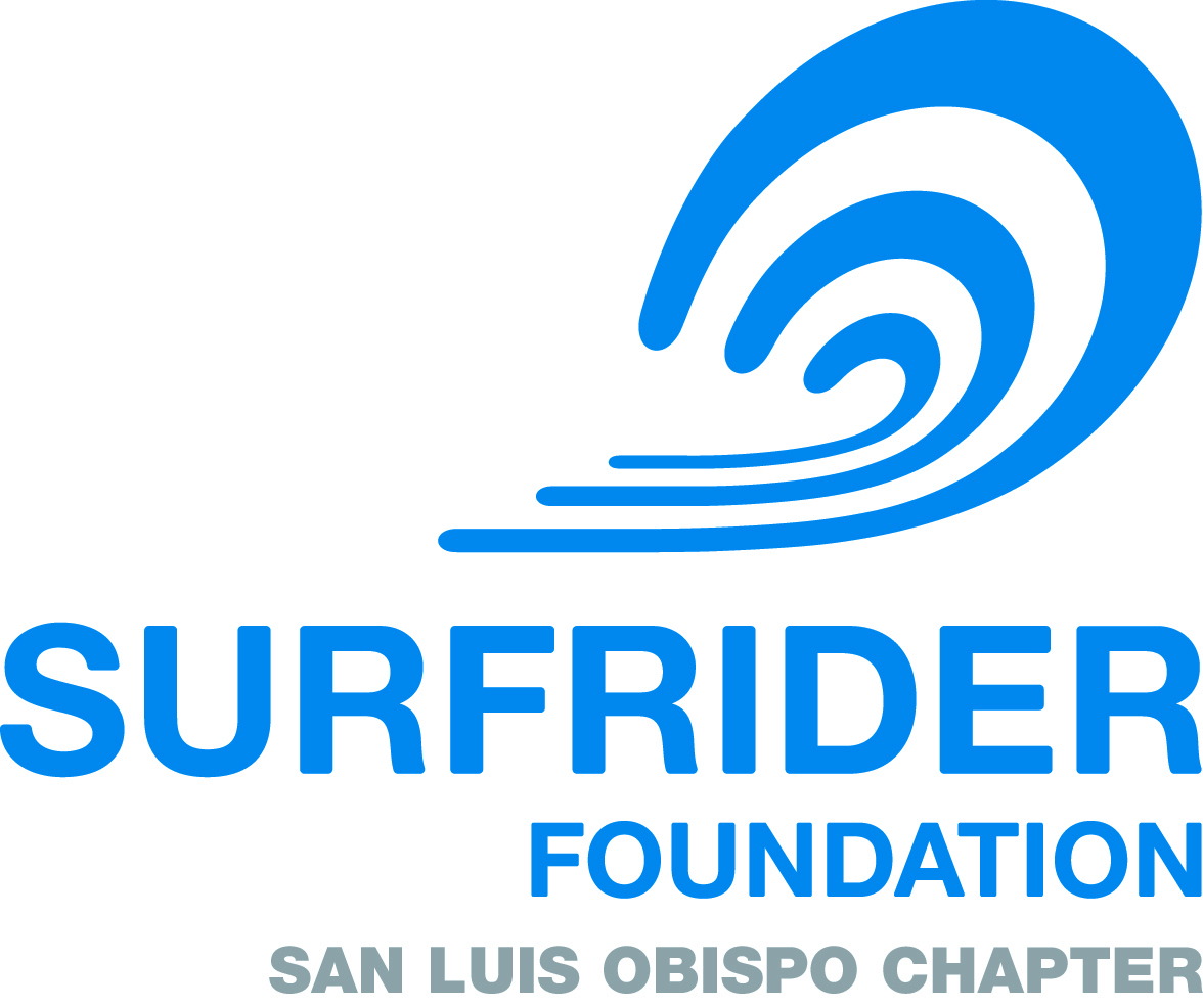 Image result for surfrider slo