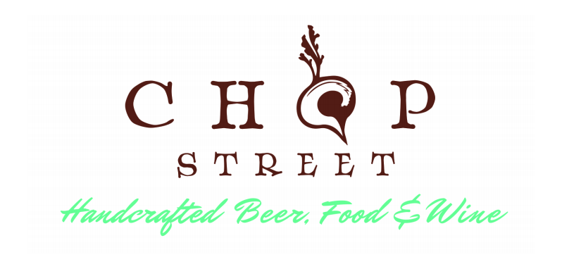 Welcome to Our Newest Ocean Friendly Restaurant: Chop Street