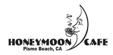 Welcome to Our Newest Ocean Friendly Restaurant: Honeymoon Cafe