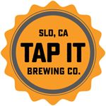 Tap It Brewing Co. Fundraiser on April 18