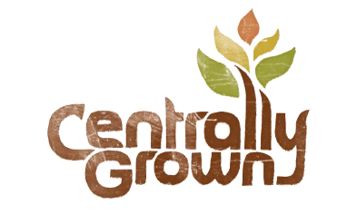 Welcome to Our Newest Ocean Friendly Restaurant: Centrally Grown