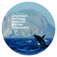 Take Action: Support the Chumash Heritage National Marine Sanctuary